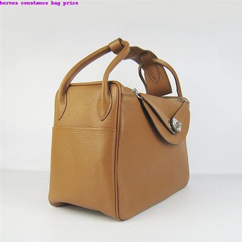 2014 TOP 5 Hermes Constance Bag Price eafd81e5e06ea
