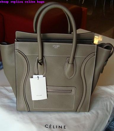d7b2c34b10d Etc Of Cheap Replica Celine Bags Are Available In The Market