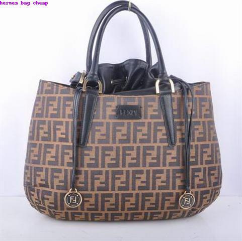 30c867c9881b Hermes Bag Cheap Hermes Uk Hermes Handbags Luxurious