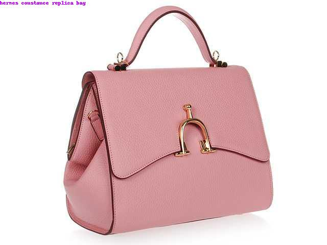 a8e4bcaa64 70% OFF HIGH QUALITY HERMES KELLY REPLICA
